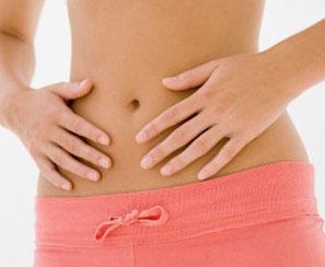 ナッツは食物繊維が豊富に含まれているため、腸の動きを活発にしてくれる働きもあります
