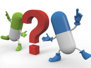 医薬品医療機器総合機構(PMDA)とは、独立行政法人医薬品医療機器総合機構のことです
