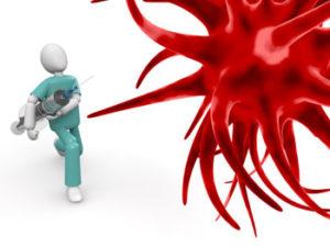 抗生物質の過度の摂取は、腸内細菌叢(腸内フローラ)が乱れる原因