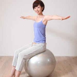 運動することは腸のストレス解消に効果的です
