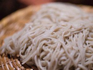 腸の悪化が原因となる5つの重大疾患~食物アレルギー