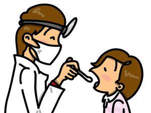 インフルエンザウイルスの潜伏期間は通常1~2日程度です