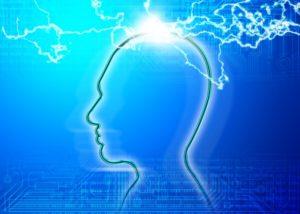 アルコール依存症は脳萎縮をも引き起こすことが最近の研究でわかってきています