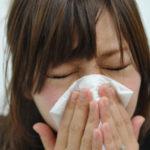 今や国民全体のアレルギー病!?花粉症の対策や予防をしよう!