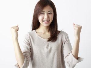 人はストレスを受けると普段の数倍もの量のビタミンCが失われます