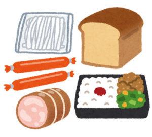 日本人の腸はもともと「低脂肪・ 高繊維」の食事に適応してきたのですが、近年急速に「高脂肪・低繊維」の食事へと変化してきました