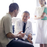 高齢のがん末期患者(肺がん・大腸がん・乳がん)への抗がん剤治療は効果が無い!?