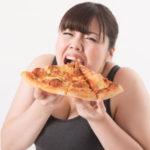 低所得者や貧困家庭ほど肥満が多く不健康であるという事実!