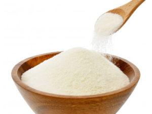 質の良い、沢山の量の乳酸菌サプリを毎日摂取することが必要