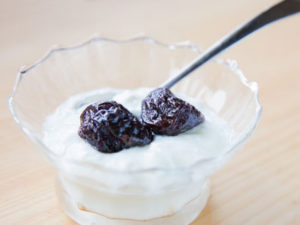 腸内細菌を元気にするおすすめのヨーグルトの食べ方は?