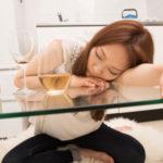 アルコール依存症の人の腸内細菌は悪玉菌などの有害菌が多かった!