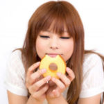 食べないダイエットは腸に悪い?腸内環境と便秘とダイエットの関係!