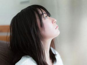 腸内細菌のうち「善玉菌」が増えると、うつ病が改善するという報告結果が挙げられています