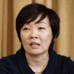 難病「潰瘍性大腸炎」を持病にもつ日本で一番の有名人は?