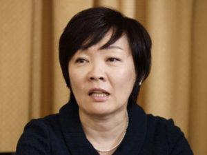 潰瘍性大腸炎と闘う安倍総理の奥さまの昭恵さんもご苦労されたとのこと