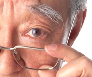「老化」とは、身体の臓器や組織の成熟が終了した後におこる生理機能の衰退を意味する