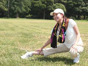 歩くことは、肉体的な健康に役立つばかりでなく、精神的な活動ときわめて密接な関係があります