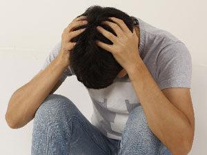 自律神経失調症の原因として最も影響を受ける要因は性格だと言われています