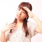 熱中症に気を付けよう!早めの熱中症予防と対策