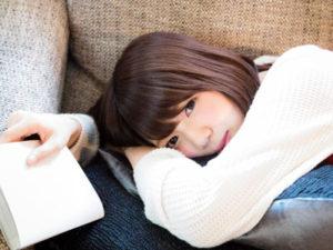 うつ病は心と体の病気