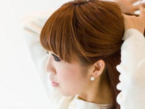 膣カンジダ(カンジダ膣炎)に悩む女性も多い