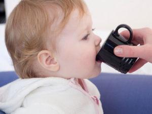 下痢は、有害な細菌やウイルスを体外に出すための生理反応