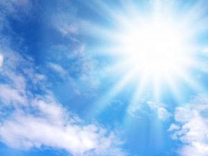 ヘルシーワンショッピングがお届けする早めの熱中症の予防と対策