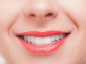 細菌が一番多い場所が「腸内」その次に多いのが「口腔内」