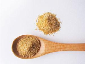 オリゴ糖は、ブドウ糖や果糖などの単糖がいくつかつながった糖質の一種