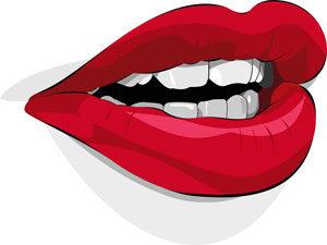 口内の悪玉菌とえば、歯周病菌、ミュータンス菌が代表