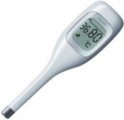現代人の体温は、なぜ昔と比べて下がったのか?