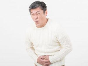 冷たい牛乳を飲むと必ず下痢をしてしまう人も多くいます