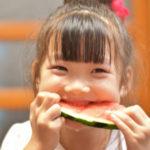疲労回復★夏バテ防止にぴったりおススメ~旬の果物フルーツ5選