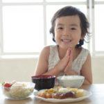 """栄養の宝庫!日本のスーパーフード""""味噌""""のパワー"""
