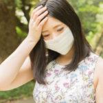 今年の夏も暑い!!夏バテ予防に免疫力を高めよう!