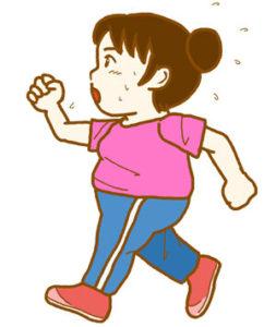 歩くことは、健康に良いだけでなく「脳の老化を予防する」という点でも非常に優れています
