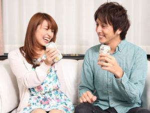 適量の飲酒は生活に潤いを与える良薬です