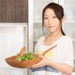 腸にも健康にも良い!食物繊維の驚きの効果とは?