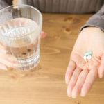 知っておこう!薬の吸収経路と効果と薬物血中濃度!