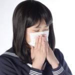 花粉症は免疫の過剰反応!おすすめの花粉症対策や食べ物について