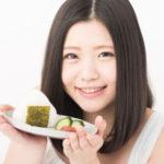 NK細胞を活性化する身近な食べ物~納豆・発酵食品・キノコ類