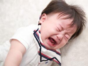 子供を出産すると免疫力が下がる理由のひとつに睡眠不足があります