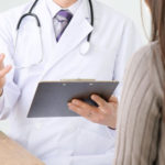 原因不明の難病「クローン病」とはどんな病気か?