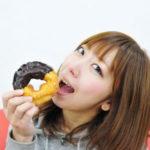 炭水化物や糖分の取り過ぎはなぜ体に悪いのか?