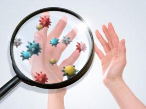 マイコプラズマ肺炎の予防法は「手洗い」「うがい」の徹底