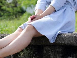 「膣カンジダ」は女性特有の症状で、デリケートな悩みです