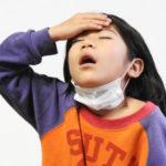 子供も大人も感染に注意!マイコプラズマ肺炎の原因と症状とは?