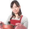 胃腸に優しく免疫力も高まる冬のお鍋ランキングTOP5