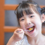 腸内の善玉菌を増やすには?善玉菌の多いおすすめの食べ物とは?