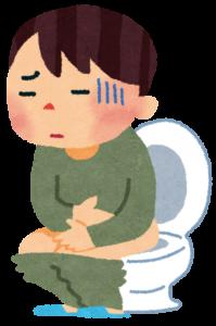毎年この時期になると気になるのがノロウイルスによる感染性胃腸炎です